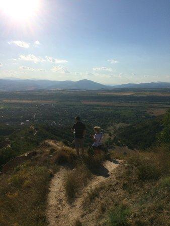 Hoteles en Blagoevgrad