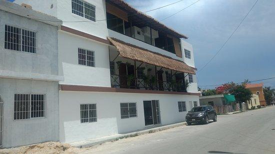 Hotel Sun Caribbean Dreams & Spa