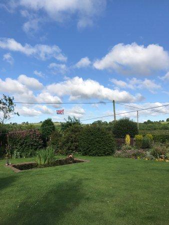 Denstone, UK: photo2.jpg