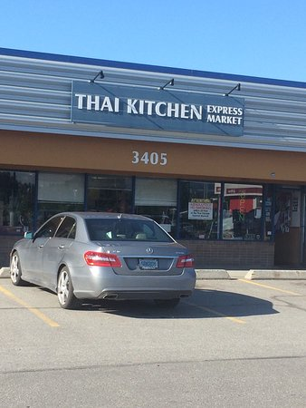 thai kitchen anchorage omd men om restauranger