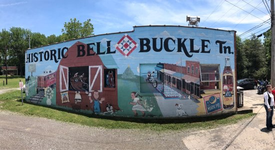 Bell Buckle, TN: photo0.jpg