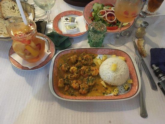 Best Restaurant Ner Berala