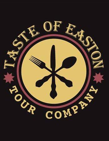 Taste of Easton Tour Company: Taste of Easton Tour Company