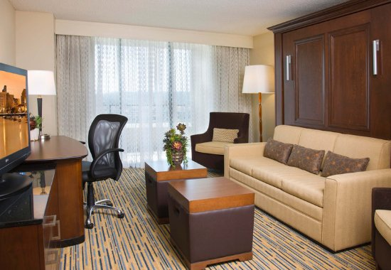 san diego marriott mission valley updated 2017 prices. Black Bedroom Furniture Sets. Home Design Ideas