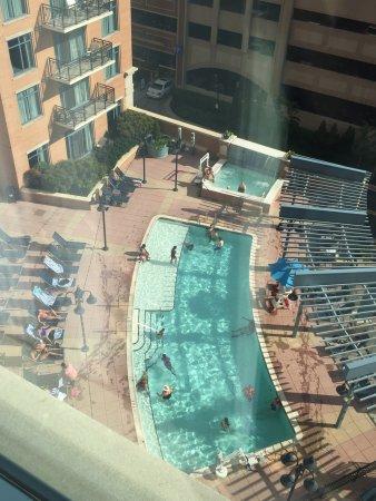Wyndham Vacation Resorts At National Harbor: photo0.jpg
