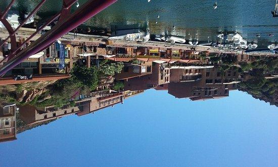 Hotel Brise De Mer Porto Ota