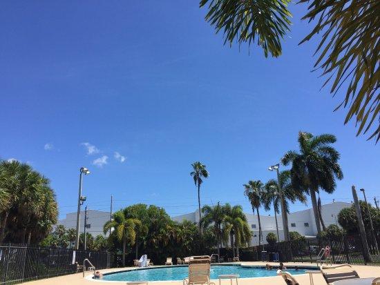Miami Springs, FL: photo0.jpg