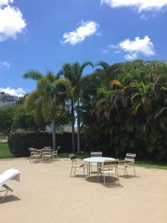 Miami Springs, FL: photo1.jpg