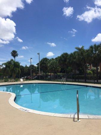 Miami Springs, FL: photo2.jpg