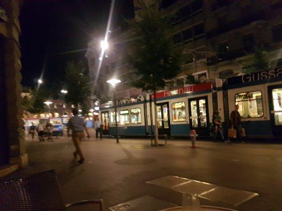 Bahnhofstrasse: 20170705_224703_large.jpg