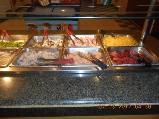Swell Raw Food Here For The Grill Meats On One Plate To Cook Download Free Architecture Designs Embacsunscenecom