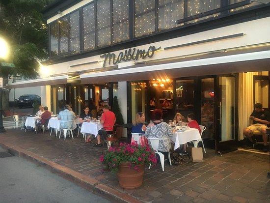 Mimo Restaurant Photo0 Jpg