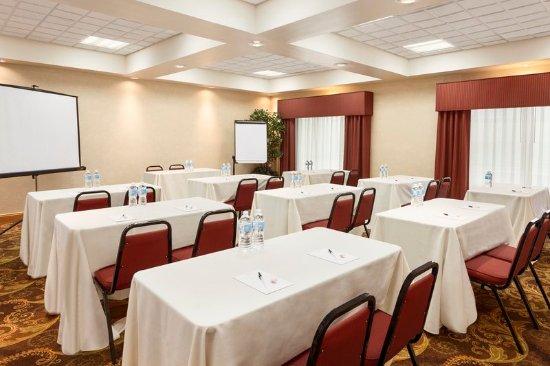 Bel Air, MD: Meeting Room