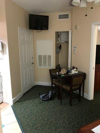 Grande Villas Resort: photo1.jpg
