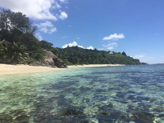 Anse Forbans, Seychelles: photo1.jpg