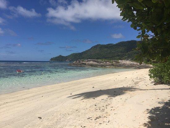 Анс-Форбанс, Сейшельские острова: photo3.jpg