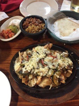 Jaco's Taco's: photo1.jpg