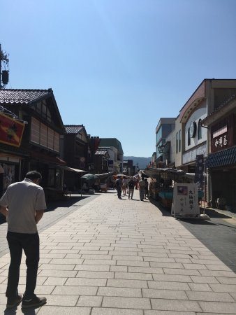 Morning Market in Wajima : photo0.jpg