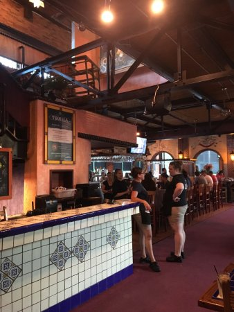 Margaritas Mexican Restaurant Nashua Reviews Phone Number Photos Tripadvisor