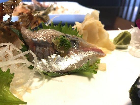 ซูพีเรียร์, โคโลราโด: Spanish mackerel special!