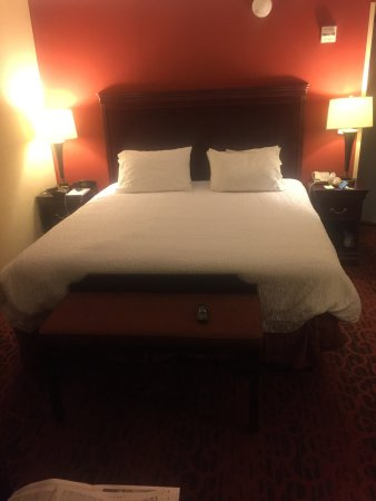 Hampton Inn Rochester Webster: photo0.jpg