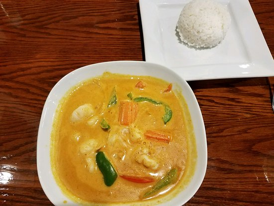 ayuttaya thai cuisine asian restaurant 2437 sw 27th