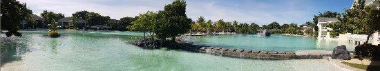 Plantation Bay Resort And Spa: photo1.jpg