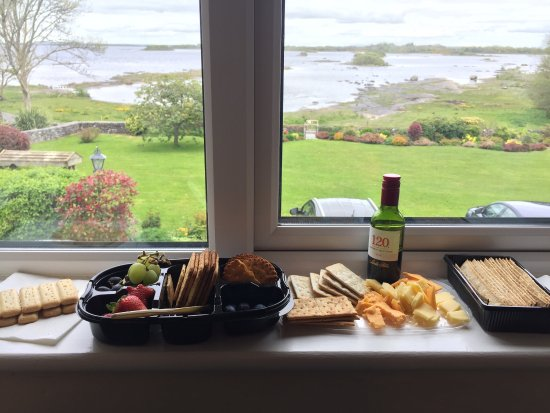 Corrib View B&B: photo0.jpg