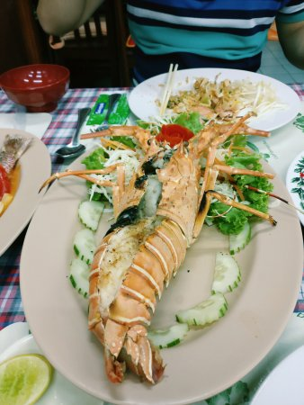 Kwong Shop Seafood: IMG_20170704_195701_01_large.jpg