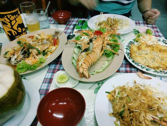 Kwong Shop Seafood: IMG_20170704_195707_01_large.jpg