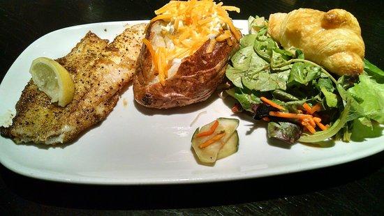 Cheddar S Scratch Kitchen Gainesville Menu Prices