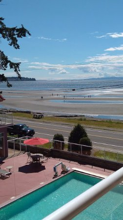 Sandcastle At Birch Bay Updated 2018 Prices Hotel Reviews Wa Tripadvisor