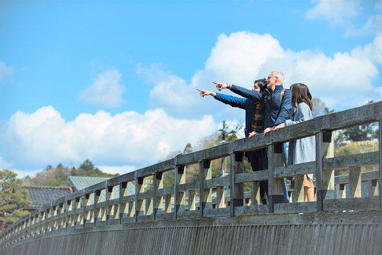 Reach Kanazawa
