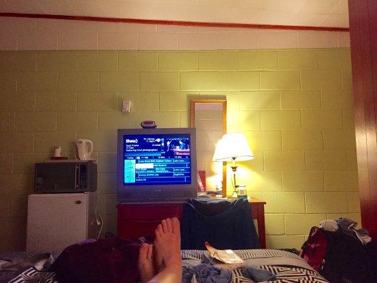 Pine Grove Motel: photo2.jpg