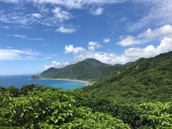 Hualien, Taiwán: photo0.jpg