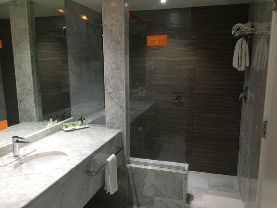 Hotel Real del Rio Tijuana : photo2.jpg