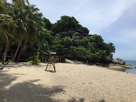 Hat Sadet Beach: photo1.jpg