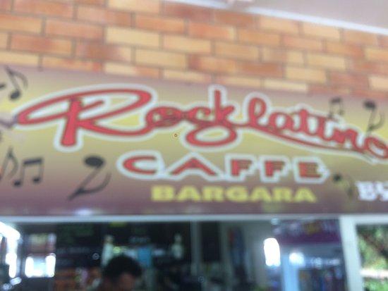 Bargara, Australia: photo0.jpg
