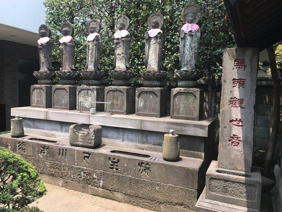 Shosenji Temple: photo1.jpg