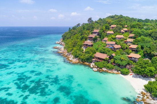Serendipity Beach Resort