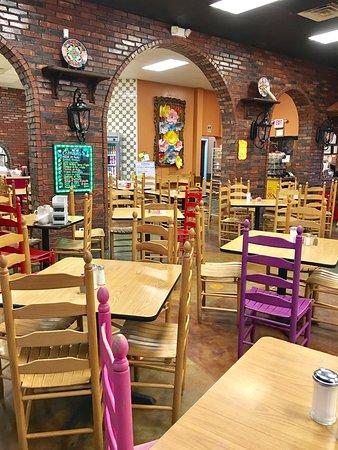 Emilia's Restaurant