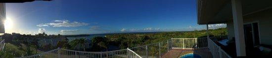 Saint Philips, Antigua: photo0.jpg