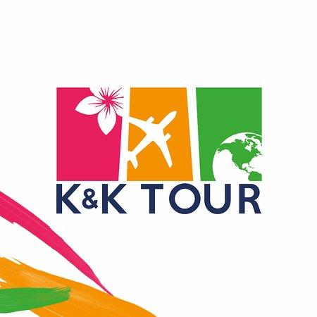 KK Tour