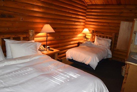 North Forty Resort-billede