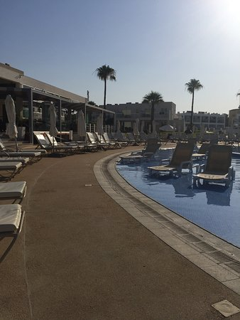 Sunprime Ayia Napa Suites : photo1.jpg