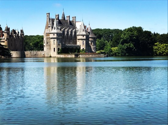 Missillac, Fransa: photo0.jpg