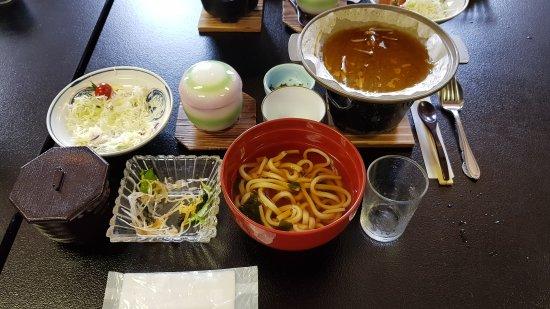 Showa-cho, Japan: 20170708_123201_large.jpg