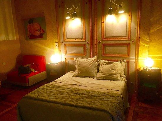 Cuiseaux, Frankreich: photo4.jpg