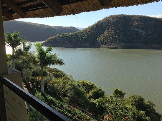 Jozini, Sør-Afrika: photo1.jpg