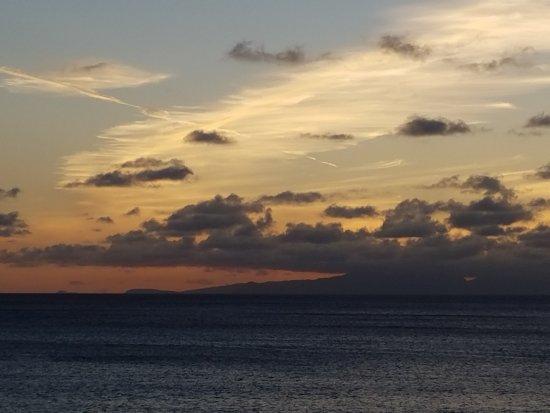 Maunaloa, HI: 20170707_191441_large.jpg